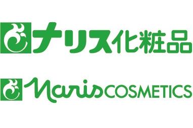 株式会社ナリス化粧品
