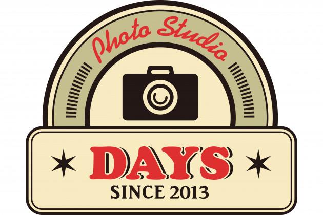 Photo Studio DAYS
