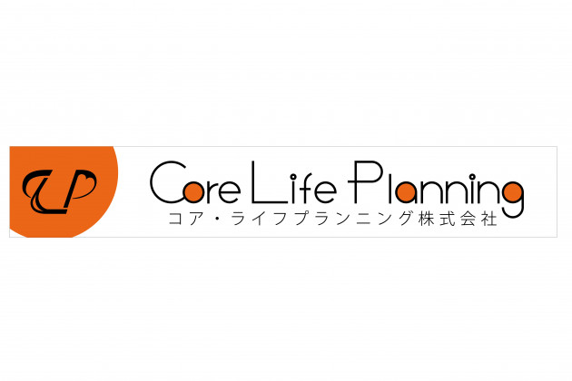 Core Life Planning