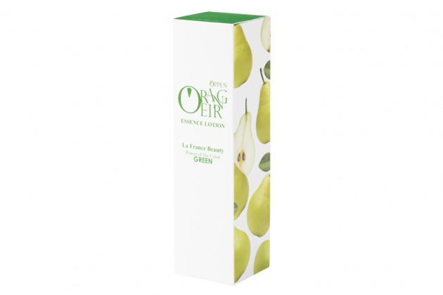 オランジェール エッセンスローション(化粧水)