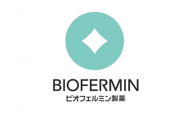 ビオフェルミン製薬
