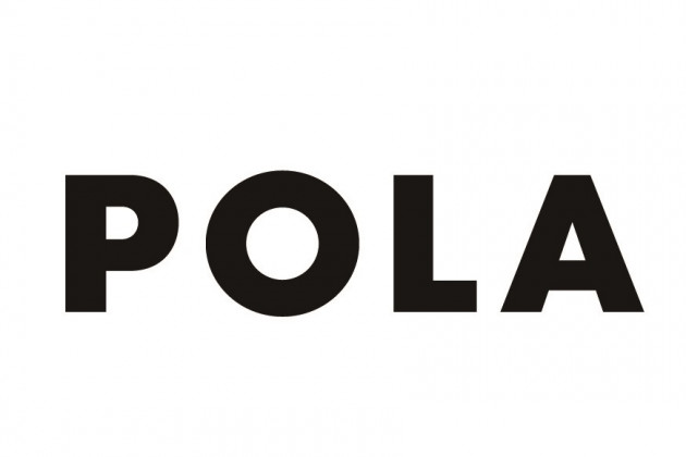 POLA THE BEAUTY 仙台一番町店