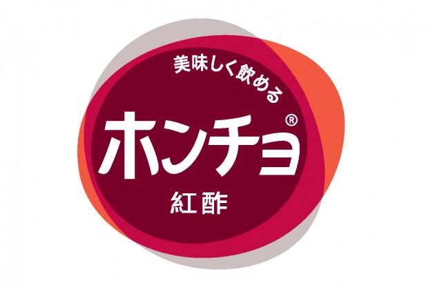 大象ジャパン株式会社