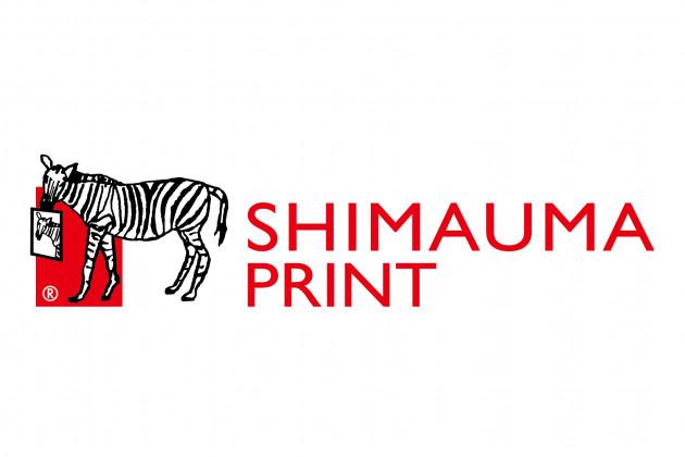 SHIMAUMA PRINT