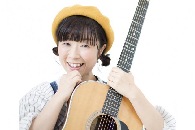 桃乃カナコ ファミリーライブ