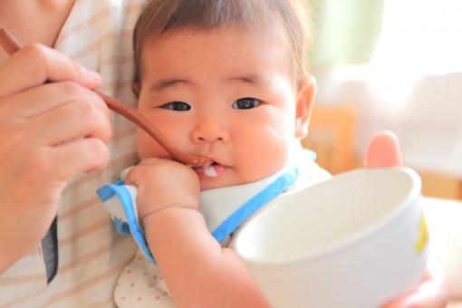 子どものアレルギーはおうちごはんで治そう!