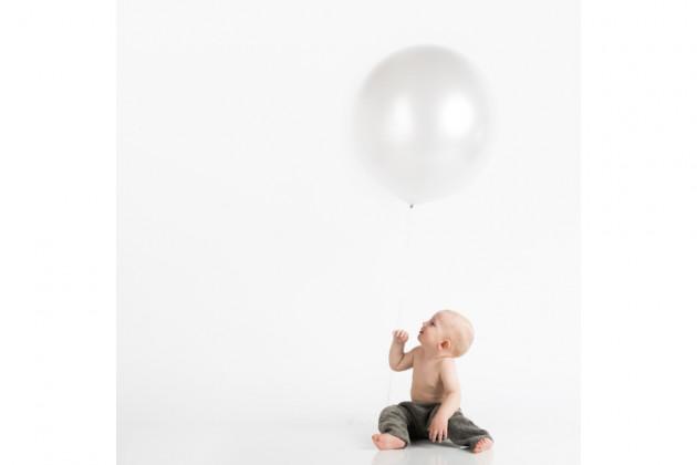 モンテッソーリ×脳科学でお子さんの才能をぐんぐん伸ばすお話会