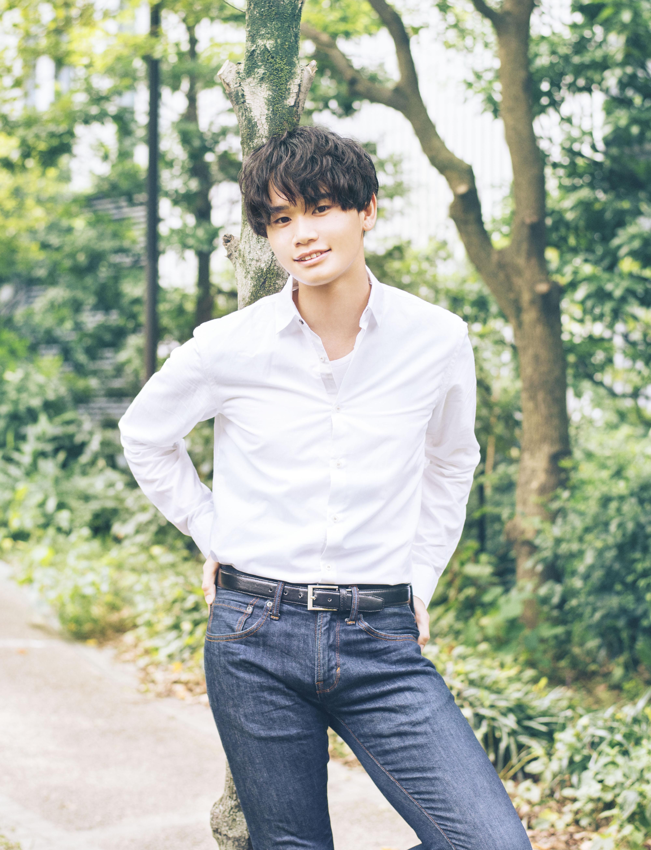 リトル・ママフェスタ★スマイル・ステージ