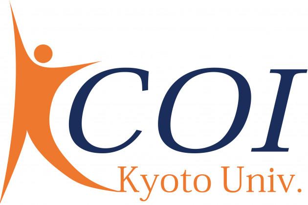 京都大学COI拠点:妊婦・母親サポートチーム ( 京都看護大学 /セルスペクト株式会社)